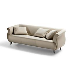 Genesis | Lounge sofas | La Cividina
