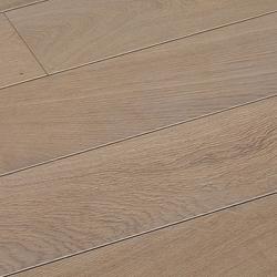 Tavole del Piave | Rovere Le Rive | Pavimenti in legno | Itlas
