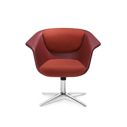 sweetspot | Visitors chairs / Side chairs | Sedus Stoll