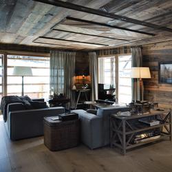 Tavole del Piave | Oak Le Rive | Wood flooring | Itlas
