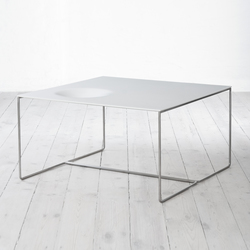 Change Table | Tavolini da salotto | 8000C
