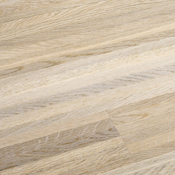 Legni del Doge | Oak White Farm | Wood flooring | Itlas