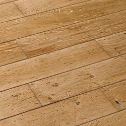 Legni del Doge | Oak Cerato Miele | Wood flooring | Itlas