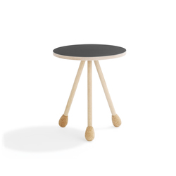 One Table | Tables d'appoint | 8000C