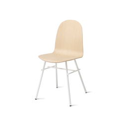 Nam Nam Chair | Restaurant chairs | 8000C