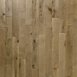 5 mm | D04 | Wood flooring | Itlas