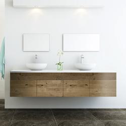 5 mm | D04 | Panneaux de bois / dérivés du bois | Itlas