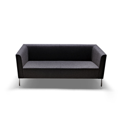 Holiday | Lounge sofas | La Cividina