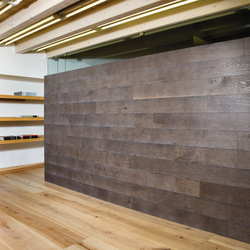 5 mm | D01 | Wood panels / Wood fibre panels | Itlas