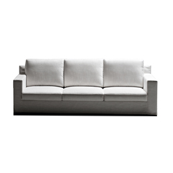 Manhattan | Lounge sofas | La Cividina
