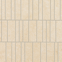 Evolutionstone Malaga | Mosaike | Marazzi Group
