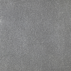 Evolutionstone Pierre Bleue | Slabs | Marazzi Group