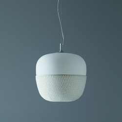 AFRA Pendant Lamp | Suspended lights | Karboxx