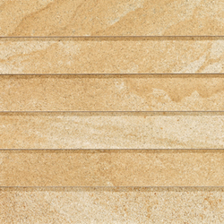 Evolutionstone Quarzite | Ceramic mosaics | Marazzi Group
