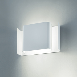 ALALUNGA Wall lamp | Wall lights | Karboxx