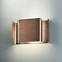 ALALUNGA Wall lamp | General lighting | Karboxx