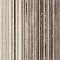 Oficina 7 | Ceramic tiles | Marazzi Group