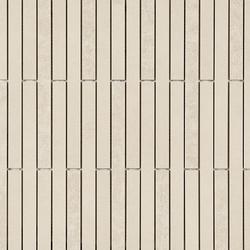 Oficina 7 | Mosaici ceramica | Marazzi Group