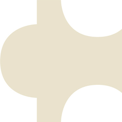 Progetto Triennale | Carrelage céramique | Marazzi Group