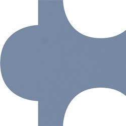 Progetto Triennale | Ceramic tiles | Marazzi Group