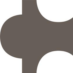 Progetto Triennale | Floor tiles | Marazzi Group
