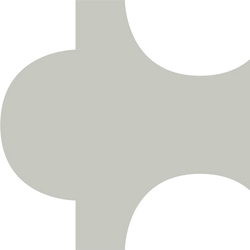 Progetto Triennale | Bodenfliesen | Marazzi Group