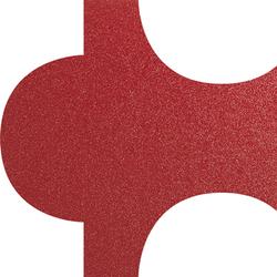 Progetto Triennale | Piastrelle/mattonelle per pavimenti | Marazzi Group