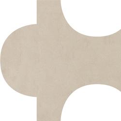 Progetto Triennale | Piastrelle ceramica | Marazzi Group