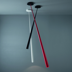 DRINK Ceiling lamp | Iluminación general | Karboxx