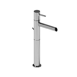 Lucilla 3224 HP 120 | Wash-basin taps | stella