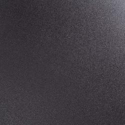 Sistem A | Fassadenplatten | Marazzi Group