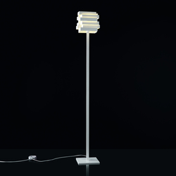 ESCAPE Floor Lamp | General lighting | Karboxx