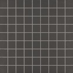 Sistem B | Ceramic mosaics | Marazzi Group