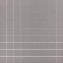 Sistem B | Mosaics | Marazzi Group