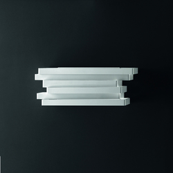 ESCAPE Wall Lamp | Iluminación general | Karboxx