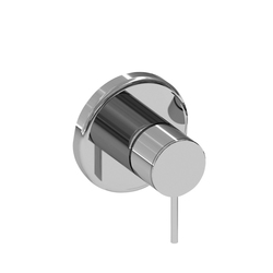 Lucilla 3292 | Shower controls | Rubinetterie Stella S.p.A.
