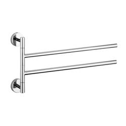 Lucilla 1081 | Towel rails | Rubinetterie Stella S.p.A.