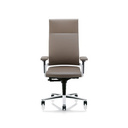 LACINTA | Comfort Line | Management chairs | Züco