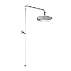 Lucilla 301|316 A 200 | Shower taps / mixers | stella