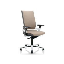 LACINTA | Comfort Line | Sedie girevoli da lavoro | Züco