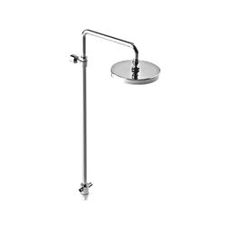 Lucilla 301 TB 316 A 200 | Shower controls | Rubinetterie Stella S.p.A.