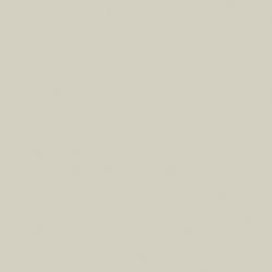 Sistem C Architettura | Keramik Fliesen | Marazzi Group