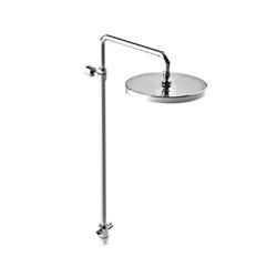 Lucilla 301 TB 316 A 300 | Shower taps / mixers | stella