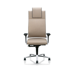 LACINTA | Comfort Line | Executive chairs | Züco
