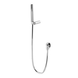 Lucilla 304 S | Shower taps / mixers | stella