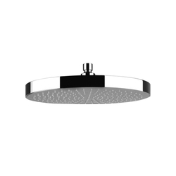 Lucilla 316 A 150 | Shower taps / mixers | stella