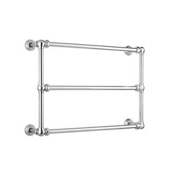 Lucilla 981 A | Towel rails | stella