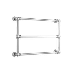 Lucilla 981 AR | Towel rails | stella