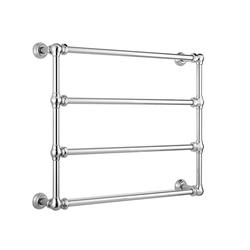 Lucilla 983 A | Towel rails | stella
