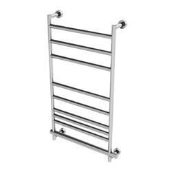 Lucilla 990 | Towel rails | stella
